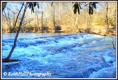 Roaring River, Wilkes County, North Carolina (Bass Player Keith Hall) Tags: fishing flyfishing troutfishing wilkescounty yadkinriver elkinnc roaringrivernc keithhallphotography fishinginnorthcarolina greatpeedeeriverbasin