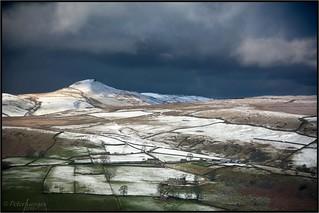 First Snows 2016 - No.15