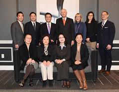 MVB_5446 (mike antonovich) Tags: healthcare koreanamerican countyoflosangeles medicalgroup 5thdistrict supervisormichaelantonovich mayorantonovich korenaamericanheathcareconference