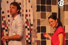 Enfim Ns Com Fernanda Vasconcellos e Cssio Reis (Bel Bordotti Fotografia) Tags: reis e com fernanda ns enfim cssio vasconcellos