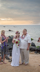 _DJF0864.jpg (sophie.frederickson@att.net) Tags: family wedding people usa hawaii events places hi states wailea