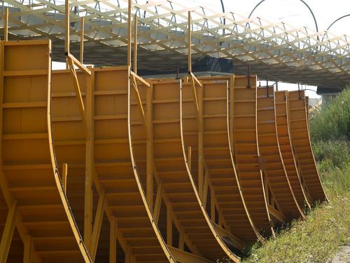 Metal Structures-6599