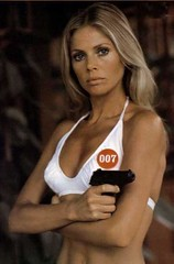 Britt Ekland 007 (A Gun & A Girl.) Tags: girls muscles blood arms guns hotgirls sexygirls girlswithguns shootingguns gettingshot gunshotwounds hotguns girlsshootingguns girlsgettingshotwithaguns