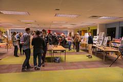 _VRC9665.jpg (CAP VRC - University of Colorado-Denver) Tags: lakewood mla communityengagement loricatalano lasleypark