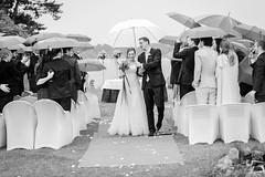 Hochzeit Seeterrassen am Wannsee (Hochzeitsfotograf Berlin | H2N WEDDING) Tags: grit hochzeitsfotografie hochzeitsfotograf h2n hochzeitsfotografieberlin erlebach hochzeitsfotografberlin hochzeitsfotosberlin