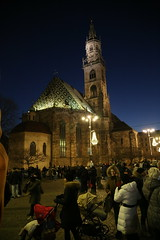 2015 12 06 Alto Adige - Bolzano - Mercatini di Natale_0107 (Kapo Konga) Tags: duomo bolzano altoadige mercatini mercatinidinatale