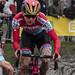 Cyclocross Hoogerheide 2016 007