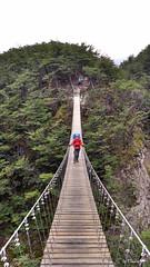Patagonia (6 of 10).jpg (jmonahan167) Tags: chile camping patagonia landscape nikon hiking adventure backpacking torresdelpaine greyglacier