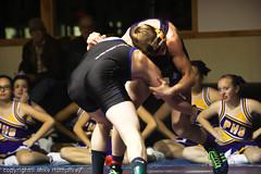 IMG_7556.jpg (mikehumphrey2006) Tags: sports boys coach montana pin action wrestling columbia falls varsity polson 011416 011416wrestlingnoahvarsitycolumbiafallscoachowen