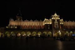 Krakow (Paolo Fats) Tags: poland krakow polish polonia cracovia