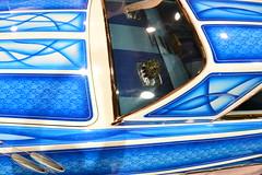 2016 Grand National Roadster Show (ATOMIC Hot Links) Tags: show california wild hot art car metal speed la google flickr bc photos garage flames low traction engine fast oldschool motors socal chrome wicked hotwheels classics metalwork hotrod trophy chopped nitro southerncalifornia pomona links gears rods mechanic carshow dragracing wrench hotrods gearhead kool customs ratfink dragster grandnational roadster dragrace classictrucks fabrication kustom customize dragsters crankshaft camshaft 2016 losangelescounty slicks topfuel gassers prostreet streetrods ambr flatheads grandnationalroadstershow gnrs suedepalace kustomrama americasmostbeautifulroadster lacountyfairplex atomichotlinks ambraward 67thannualgrandnationalroadstershow 2016grandnationalroadstershow