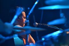 Anaquim (P. Sardinha) Tags: show music band anaquim concert performer musician bokeh depthoffield d7200 nikon nikon70200mmf28 gig people depth