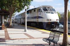 Metrolink Los Angeles,January 2016 (ROPERUNNER) Tags: la losangeles amtrak metrolink fullerton pacificsurfliner generalmotors gotransit emd p42 losangelesunion californiatrains mp36ph3c cabcar f59ph es44 generalelectriclocomotives amtrak90230 bnsffreight motivepowerwarbec f40230geac4400