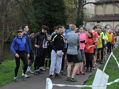 DSCN6507 (Kartibok) Tags: 94 chippenhamparkrun 20160206