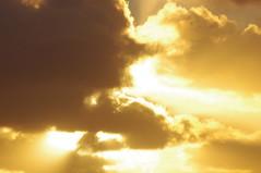Sunset, Paparoa National Park, New Zealand (ARNAUD_Z_VOYAGE) Tags: ocean street new city mountain building art beach nature architecture landscape island state pacific action south country capital north zealand te region department southwestern municipality waipounamu ikaamui