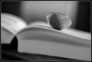 Une bonne dose de lecture 3 fois par jour