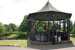 DSC_0003 (sonya.britton) Tags: bandstand tamworth castlegrounds thejays