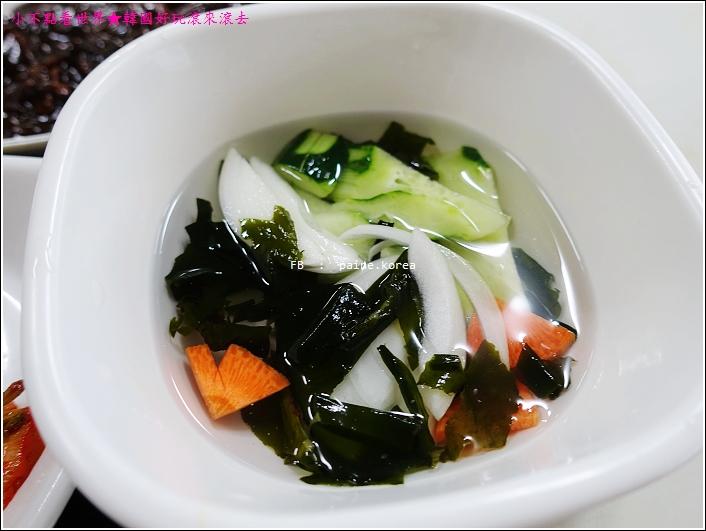 光州無等司機食堂 (17).JPG