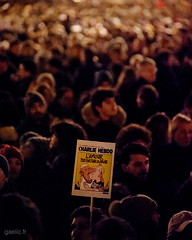 2015-01-07-Paris-Nous.sommes.Charlie-099-gaelic.fr_GLD6972-IGvert copie (gaelic 69) Tags: paris france pen pencil liberty photography freedom photo photographer photographie massacre report religion crowd attack photojournalism demonstration solidarity libert terrorism caricature foule crayon gaelic journalist freespeech manifestation reportage assassin cartoonist tuerie viral photographe presse solidarite stylo intolerance attaque charliehebdo terrorisme notafraid attentat wearenotafraid placedelarepublique cabu charb fanatisme photojournalisme wolinski satirist dessinateur obscurantisme caricaturiste islamisme libertedexpression extremisme integrisme tignous satirique gaelicfr gaelic69 gaelicphotographe gaelicphotographer gaelicphotographies noussommescharlie jesuischarlie