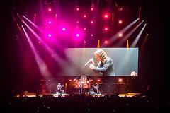 Black Sabbath The End, San Jose SAP Center #3 (satoshikom) Tags: concert theend sanjose heavymetal blacksabbath sonydscrx100 sapcenter