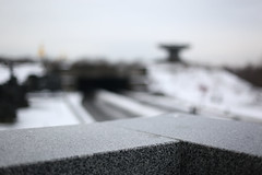 IMG_2504 (Olegasphoto) Tags: canon 50mm f14
