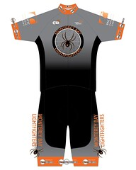 MBLF_Kit_2015-01 (SenebDesign) Tags: bike bicycle cycling design outfit team champion system jersey kit bibs champsys
