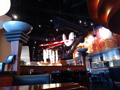 Stir Crazy, Coconut Point (failing_angel) Tags: florida fortmyers fortmyer 240515