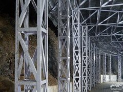 DSCN9731 (Animesh Gulati) Tags: pilars vaishnodevi