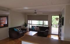 85 Bendee Street, Barellan NSW