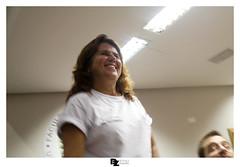 Matrcula FOUSP 2016 (Diego Zuqueto) Tags: brasil br sopaulo trote 2016 odontologia bixos matrcula dentistas bixetes fousp fouspmaravilhosa