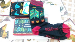 Automotive Space is a winner of limited-edition socks collection by Siteground (Automotive_Space) Tags: socks space automotive winner limitededition siteground automotivespace