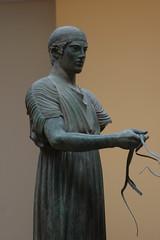 DSC_0345 (chaudron001) Tags: grece favoris