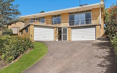 55 Rembrandt Drive, Merewether Heights NSW