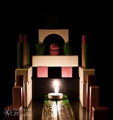 20160311-30 (Photos By Michi) Tags: stilllife architecture toys shrine play imagination blocks buildingblocks photosbymichi