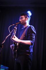 Piet Mondrian @ Tender Club (Aliprando) Tags: music concert live gig indie firenze michele indierock pietmondrian tenderclub
