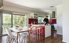 10 McCallum Avenue, East Ryde NSW