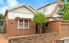 22 Bowmer Street, Banksia NSW