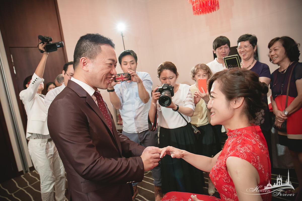 婚禮記錄@新竹芙洛麗_019.jpg