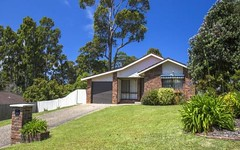 25 Wills Crescent, Denhams Beach NSW