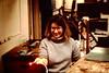 1990-04 Preparing Iron Coffin of Walter Weir from Liberia Plantation for opening (mgrhode1) Tags: civilwar archeology manassasva nationalmuseumofhealthandmedicine liberiaplantation