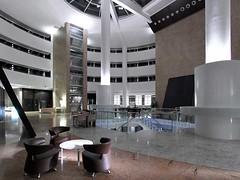 ホテル アバデス ネバダ パレス