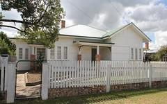 110 Molesworth Street, Tenterfield NSW