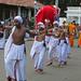 Perahera Dancers (IMG_3497b)