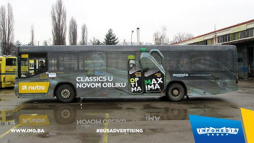 Info Media Group - Optima, BUS Outdoor Advertising, 03-2016 (1)