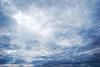 Free clouds (DSC_9379) (José Luis Pérez Navarro) Tags: sky naturaleza clouds nikon background free cielo nubes nublado lightrays rayos rayosdeluz d60 justclouds freeclouds blacky2007 cloudsstormssunsetssunrises joseluisperez
