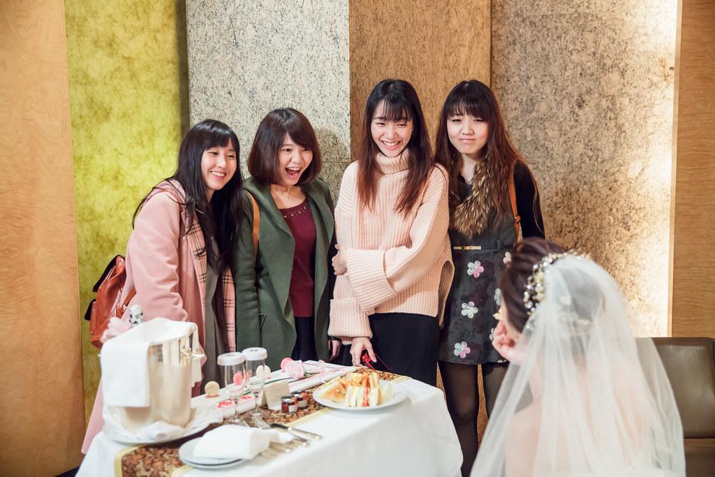 0022婚禮攝影