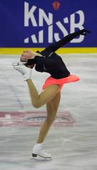 P3050220 (roel.ubels) Tags: sport denhaag figure nk uithof schaatsen 2016 onk topsport skaring kunstrijden
