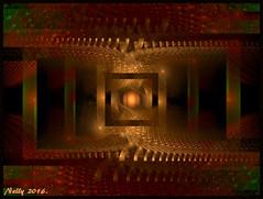 *Misty... (MONKEY50) Tags: abstract art colors digital fractal hypothetical beautifulphoto artdigital flickraward awardtree contactgroups netartii mysictomyeyes aytofocus
