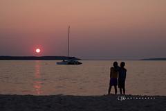 IMG_3281 (chriskoning_gr) Tags: family summer beach michigan creation boynecity lakecharlevoix 2013 youngstatepark summer2013