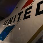 Boeing 727 thumbnail
